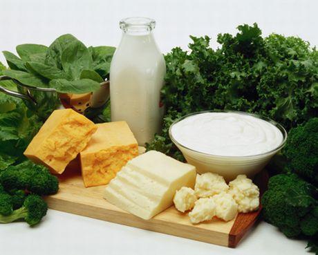 Αποτέλεσμα εικόνας για οι καλυτερες τροφες για τα οστα