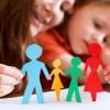 Διαιτολόγος για παιδιά Θεσσαλονίκη