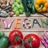 Διαιτολογος και χορτοφαγική διατροφή