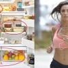 Διαιτολογος θεσσαλονικη Αθλητική Διατροφή
