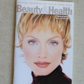 Beauty & Health 2005