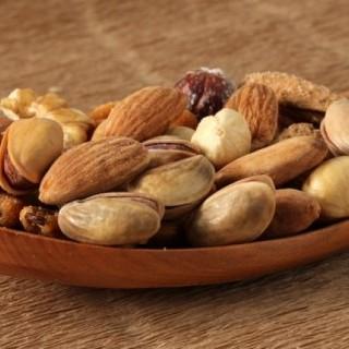 Η αντιγήρανση στη Διατροφή μας με τη Βιταμίνη Ε