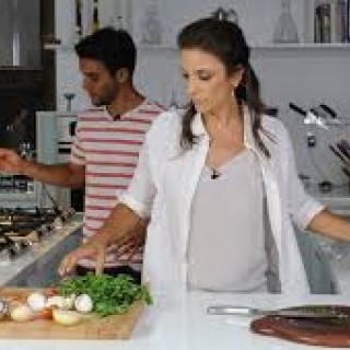 Τα βασικά σημεία όπου μια υγιεινή διατροφή μπορεί