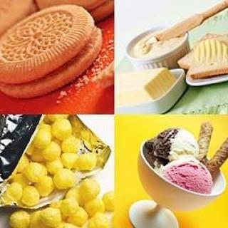 Τα κακά λιπαρά που επηρεάζουν την χοληστερίνη