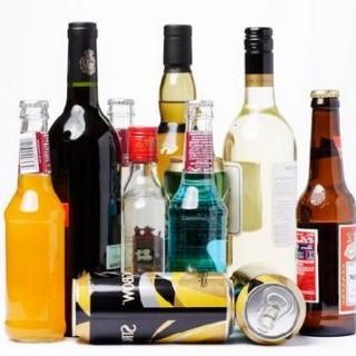 Η κατανάλωση αλκοολούχων ποτών και ο καρκίνος  !