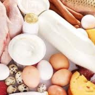 Γλουταμίνη ανεβάζει την αυξητική ορμόνη;