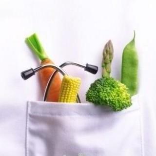 6 τροφές κατά του άγχους