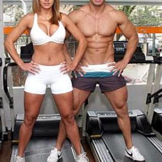 Τα επίπεδα της τεστοστερόνης και η διατροφή
