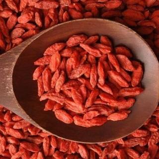 Διατροφή με Goji berries: ένας ανεκτίμητος Θησαυρό