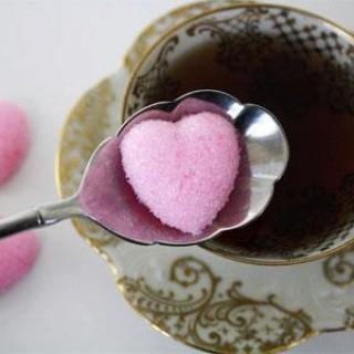 Έλξη και Εθισμός στη ζάχαρη