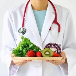 καρκίνου του στομάχου με διατροφή
