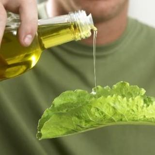 8 Συστάσεις για μείωση της χοληστερόλης