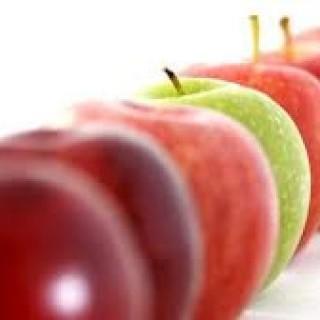 Τα μήλα και το Alzheimer