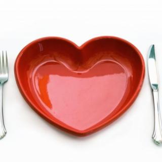 Διατροφή και αρτηριοσκλήρυνση