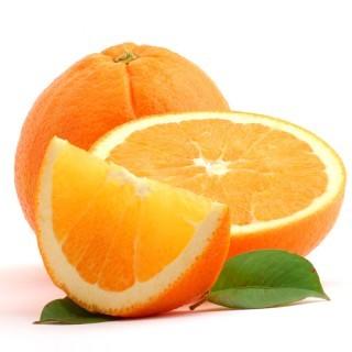 Ποια είναι τα οφέλη του Πορτοκαλιού ;