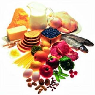 Η ανάταση της διάθεσης με 10 τροφές