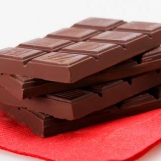 Η σοκολάτα και η σχέση της με τη χοληστερίνη