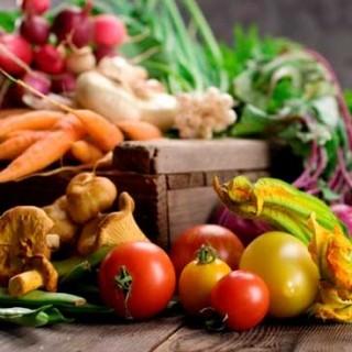 Ποια είναι τα ακατάλληλα τρόφιμα  για ένα υγιές ήπ