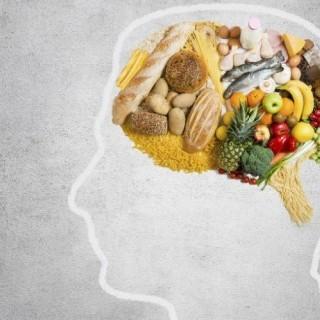 Τροφές για τον εγκέφαλο