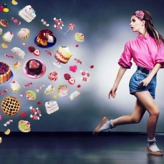 Τροφές που μας κλέβουν την νεότητα