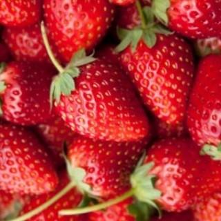 Οι φράουλες για την ομορφιά και την υγεία