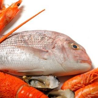 Η σχέση της στεφανιαίας νόσου με τα ψάρια