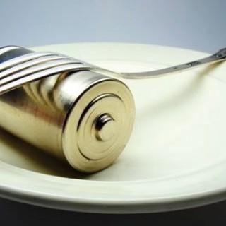 Ο σίδηρος που προσλαμβάνουμε με την διατροφή μας !
