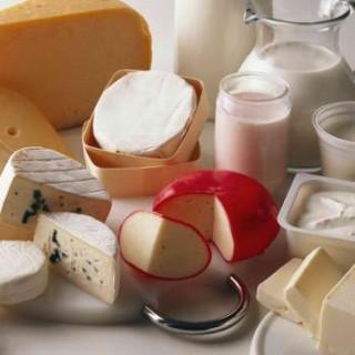 Προσοχή στους συνδυασμούς των τροφών που επηρεάζου