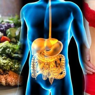 διατροφη και καρκινος στομαχου