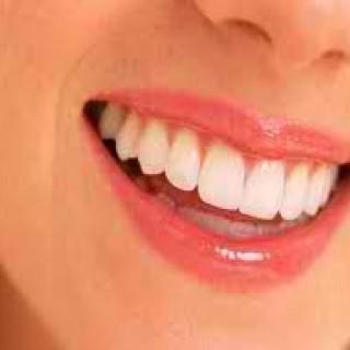 Φροντίδα των δοντιών και διαβήτης