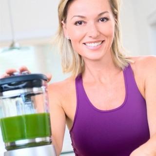 εμμηνοπαυση και διατροφης διαιτα