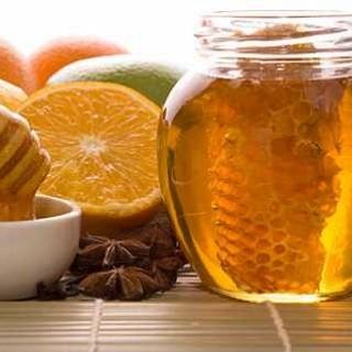 Το μέλι και το ανοσοποιητικό σύστημα
