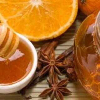 Το μέλι έχει αντικαρκινικές ιδιότητες