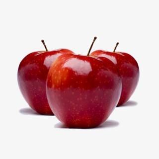 Τι μας προφέρουν τα μήλα στην υγεία μας ;