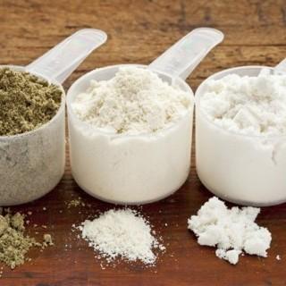 Ορός γάλακτος σε πρωτεΐνες-τι ακριβώς είναι, τι κά