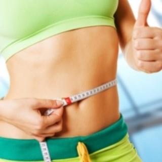 Ποιες ειναι οι καλύτερες τροφές για επίπεδη κοιλιά