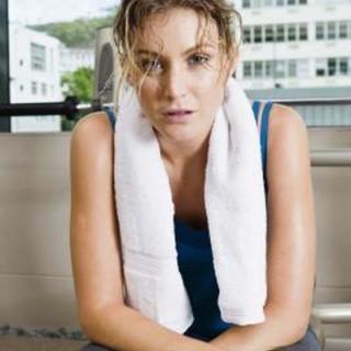 υποθυρεοειδισμος διαιτα αθληση