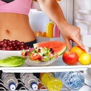 Τα οφέλη στην υγεία από τις βιταμίνες C και E και