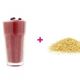 Συνδυασμοί τροφών που θα ενισχύσουν το ανοσοποιητι