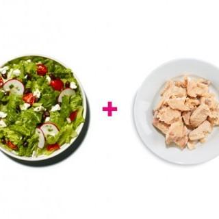 Συνδυασμοί τροφών που την λειτουργία του εγκεφάλου