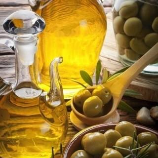 Τα λίπη και τα σημεία προσοχής στη διατροφή μας