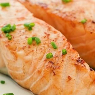 Τα λιπαρά οξέα από τα ψάρια