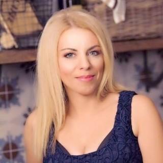 Xaristoy Ioylia Diaitologow
