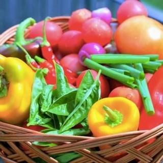 Τροφές που μειώνουν την εξάπλωση του καρκίνου