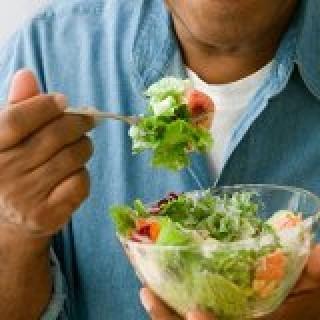 Η Nόσος του Crohn