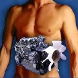 Διαταραχές του πεπτικού από το Διαβήτη