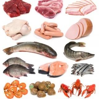 Η βιταμίνη B12 μας είναι απαραίτητη για την καλή λ