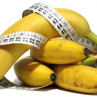 Η μείωση της επιθυμίας να φάμε γλυκά δεν είναι τόσ