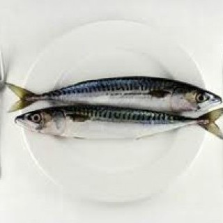Ψάρια με Υδράργυρο και η σχεση τους με τα καρδιακά