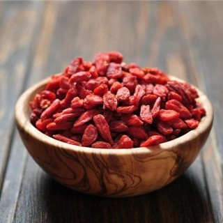 Πως μας βοηθάν τα goji berry στην γρίπη ;